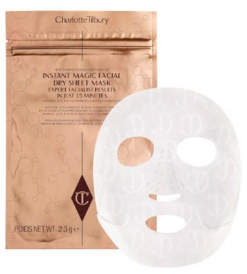 Charlotte Tilbury virtual makeup