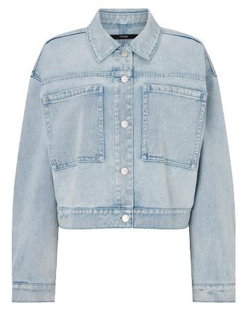 George at Asda, Jacket
