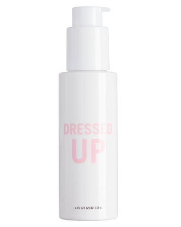 HAIRSTORY Dressed Up Heat Protector