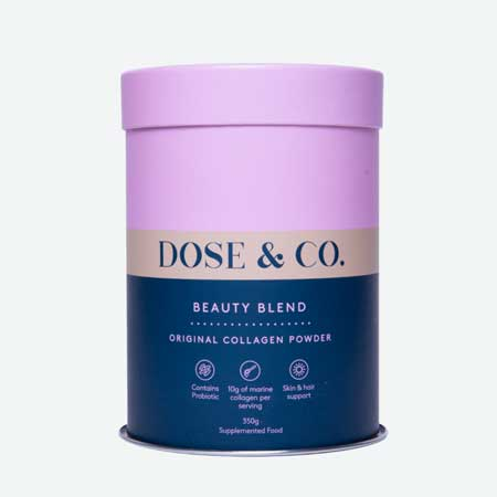 Dose & Co