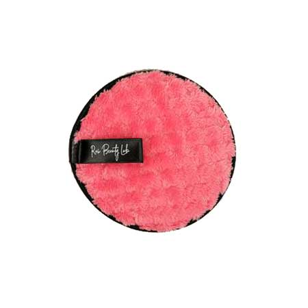 Raw Beauty Lab Makeup Remover Pad