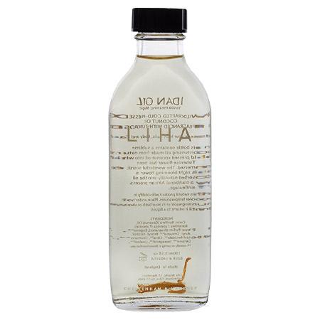 LIHA Beauty Idan Oil, £39