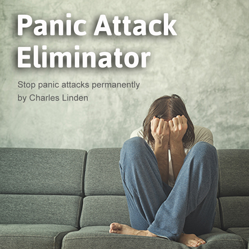 panic attacks treatment PAE