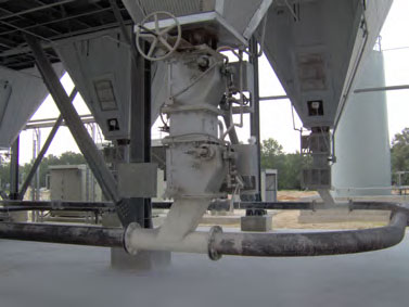 Pneumatic Conveying - Issues & Answers Part 2 - Key Terms & Definitions You Need To Know