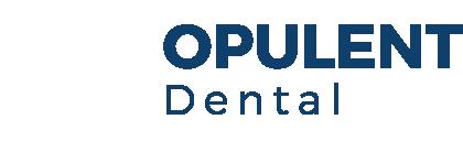 Opulent Dental