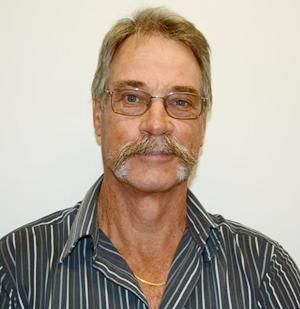 Dr Richard Hogen-Esch Opulent Dental