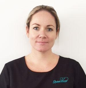 Melissa Clinical Coordinator Opulent Dental