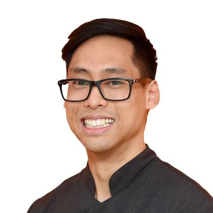 Peter Lam Prosthetist Opulent Dental