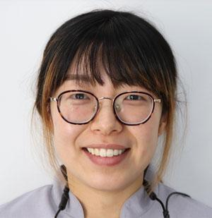Dr Stella Opulent Dental