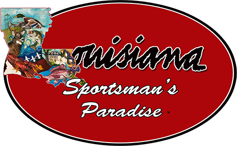 Louisiana Sportsman Paradise
