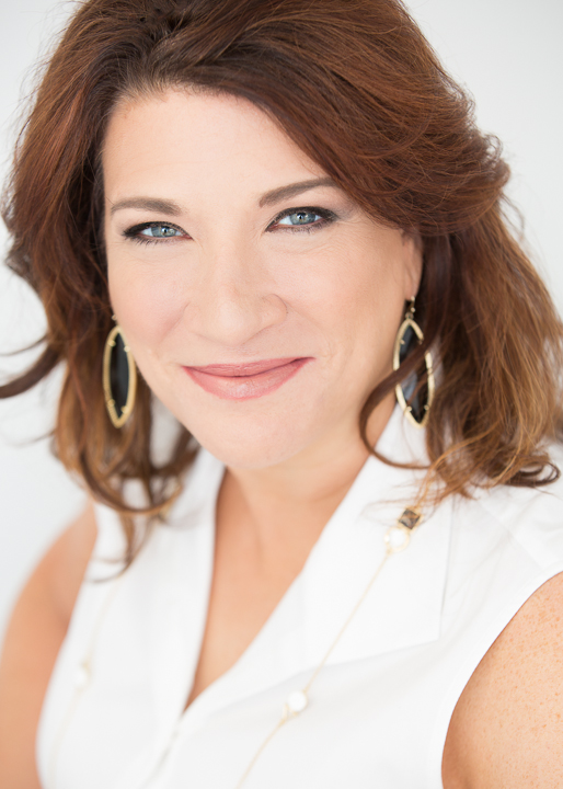 Michele Scwartz, Referrals Consultant
