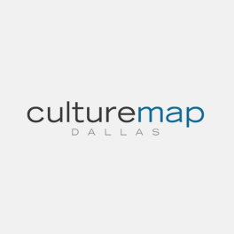 Culture Map Dallas