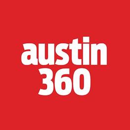 austin360