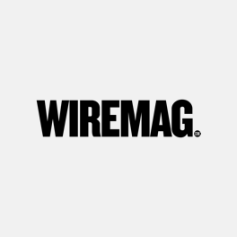 Wiremag