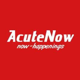 AcuteNow