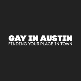 Gay In Austin Texas