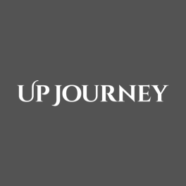 Up Journey