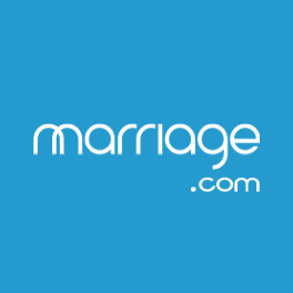 Marriage.com