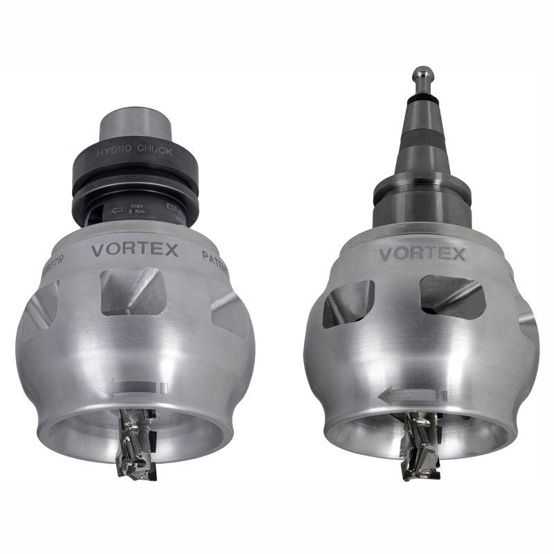 Vortex Hydro sau Classic