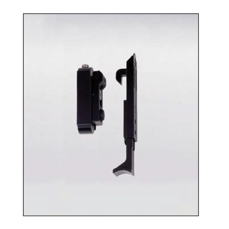Blocator de oblon - pentru termosistem