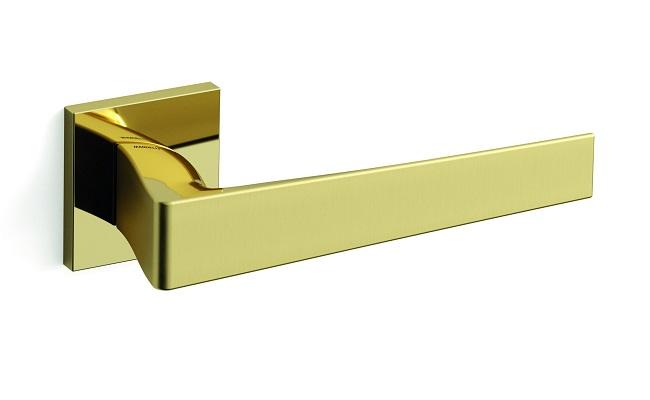 finisaj 03/04 auriu/auriu satinat