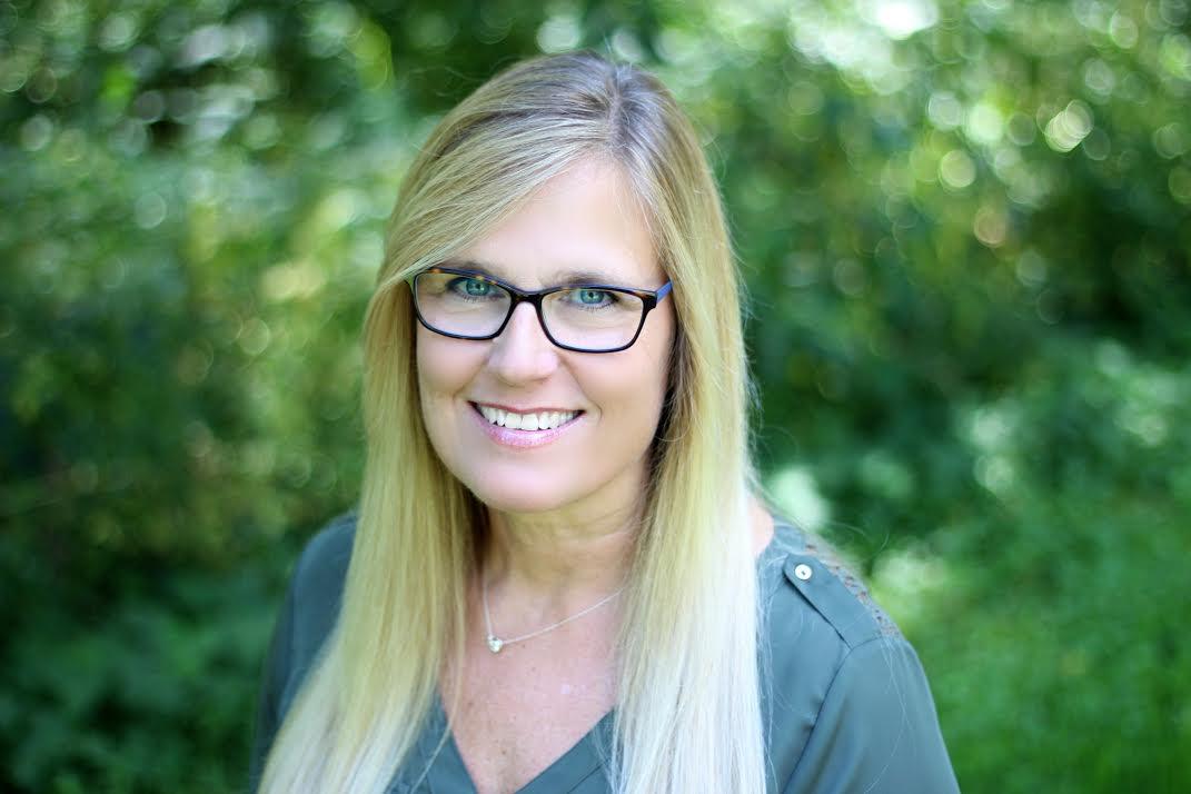 Julie Practice Manager