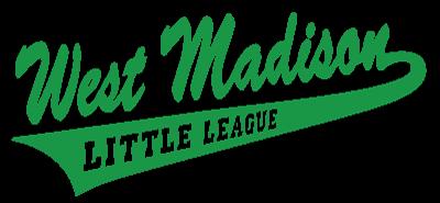 West Madison little league