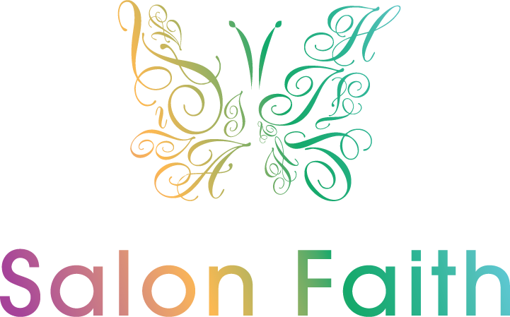 Call us today at Salon Faith in Scottsdale Arizona