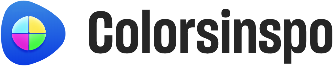 Colorinspo Logo