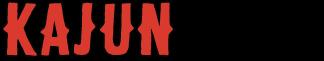 Kajun 107.1 FM Logo