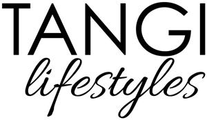 Tangi Lifestyles Logo