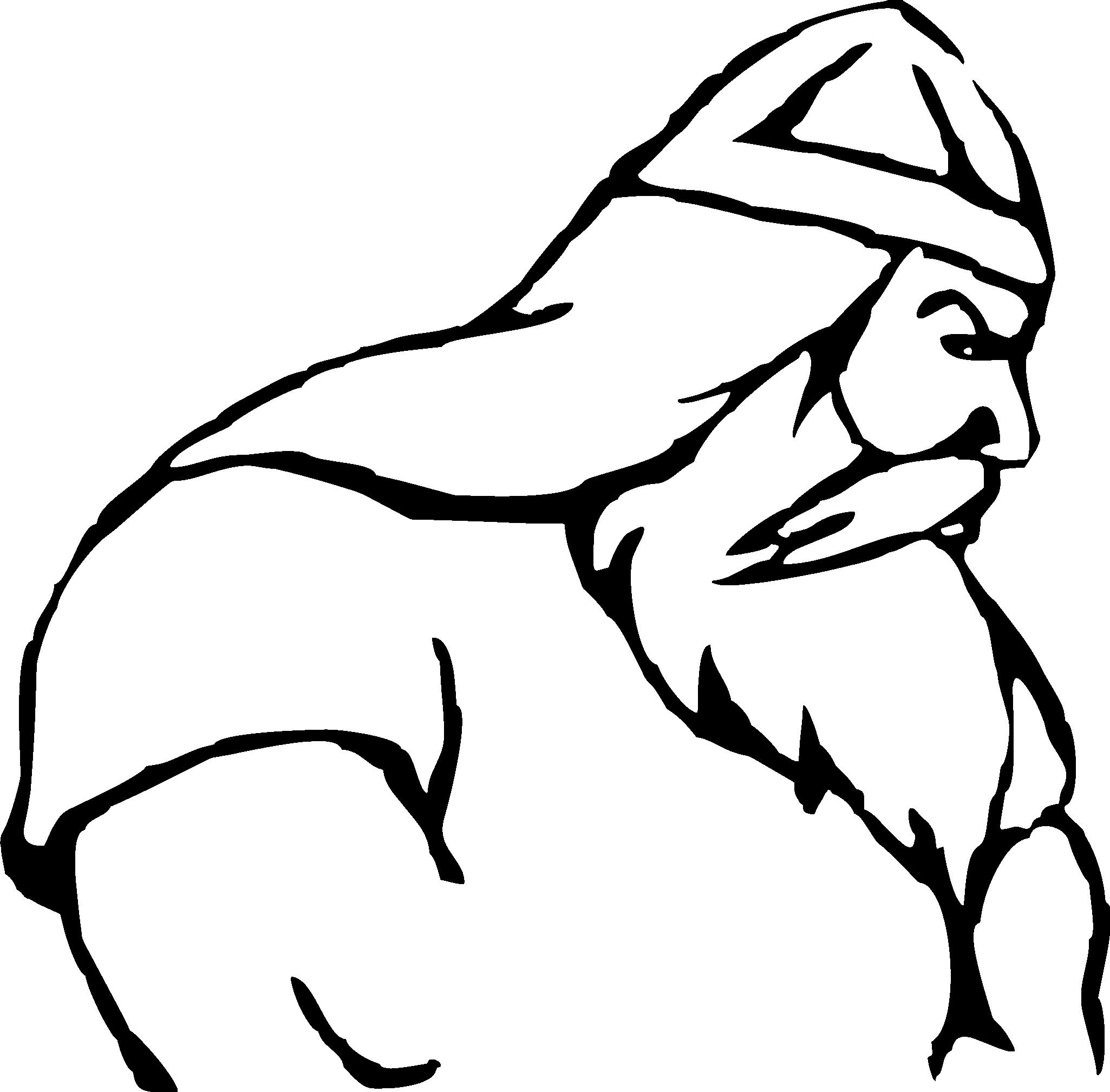 Bristol Trust logo