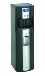 Business Water Coolers