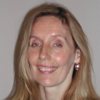 Natalie McLellan