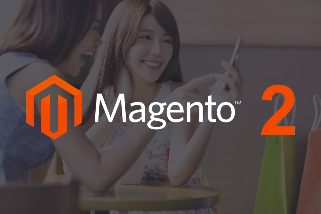 Upgrading to magento 2 platform