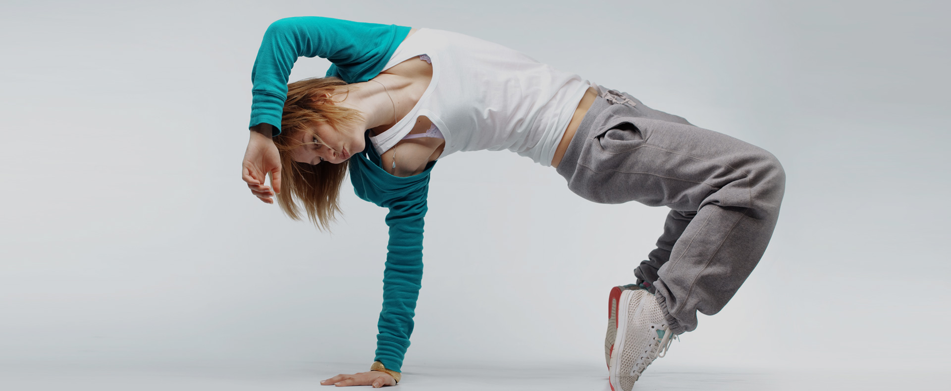 Slider Dance Woman Lesson Excel Dance