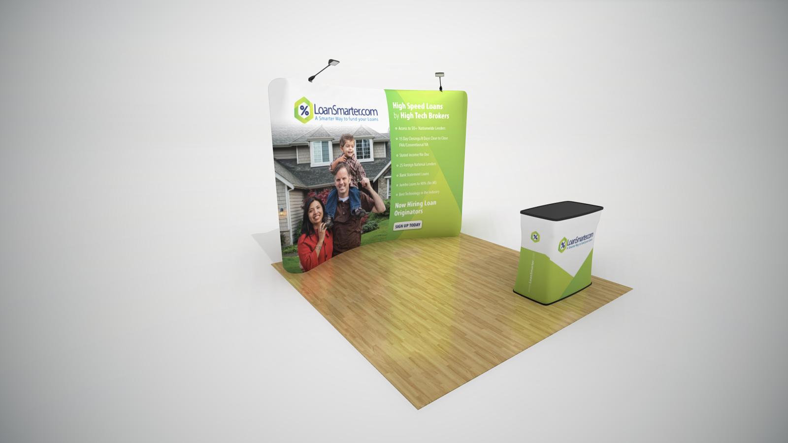 Loan Smarter.com