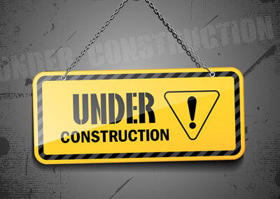 under-construction-image
