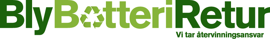 BlyBatteriRetur logotype