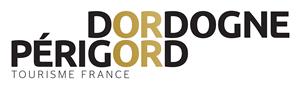 Logo Dordogne Tourisme