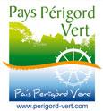 Logo Pays Périgord Vert