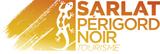 Logo Office Tourisme Sarlat