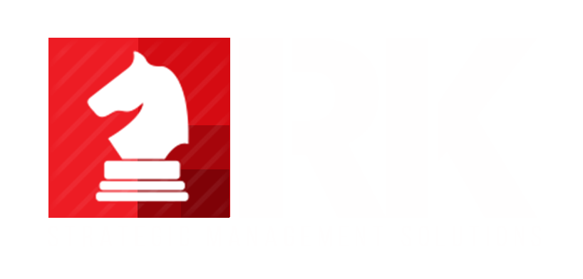 RK Emergency Management Support Logo