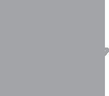 Wheelbarrow with cotton icon