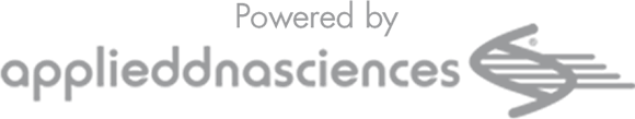 applieddnasciences logo
