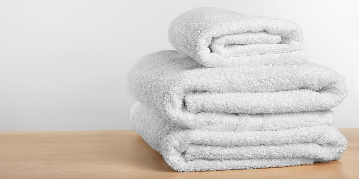 A Complete Guide To Cotton Towel Care Pimacott