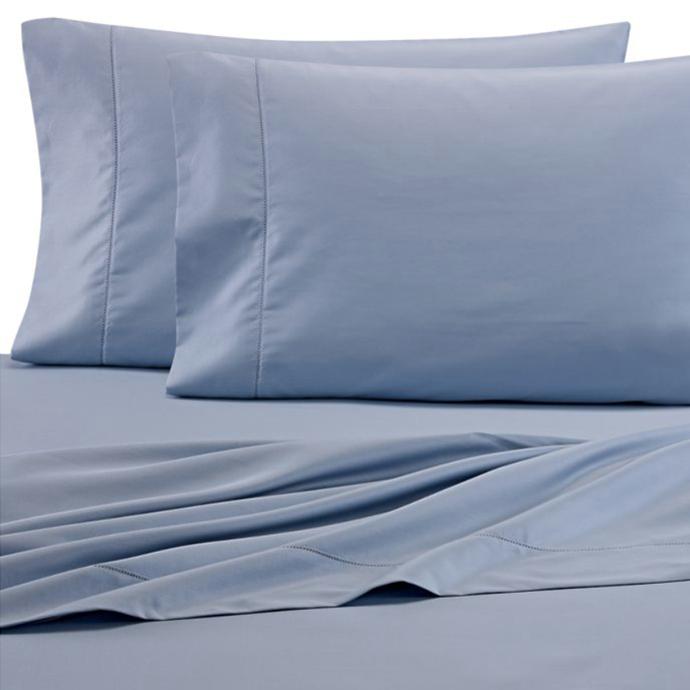 Premium Bedding Collection Pimacott