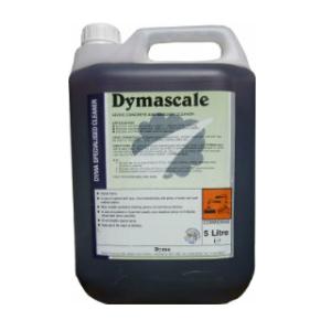 Dyma Scale