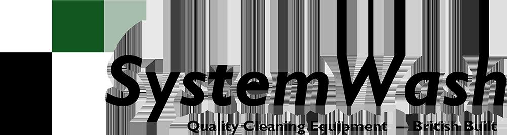 Systemwash Pressure Washers