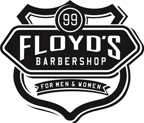 Floyds Barbershop is a customer of Urban Street Window Works